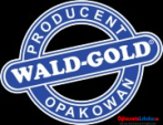Producent zamknięć CLIPBAND - Wald-Gold