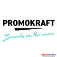 Event marketing - Promokraft