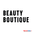 Beauty Boutique - Perfumeria Internetowa