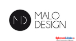 Malo Design - meble designerskie
